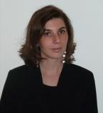 Anne Benque