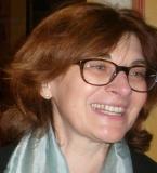 Maja Guberina
