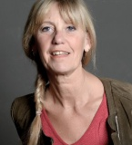 Corinne Nahmias