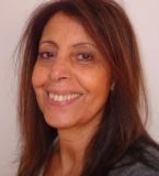 Nadia Azmy