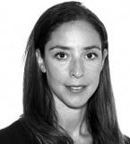 Joyce El Rami Reynaud