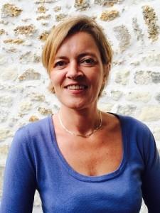Lydie Riviere psychologue paris 14