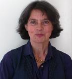 Florence Bertrand