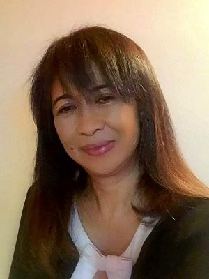 Bakoly Le Bouder Ratsimihah - Psychopraticienne La Réunion