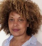 Beatrice Glondu