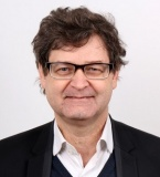 Stéphane Renard
