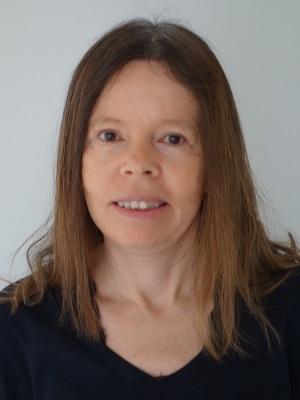 frederique belvaux psychanalyste psychotherapeute pariss