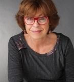Josiane Lirou
