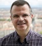 Philippe Baud