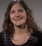 Christiane Droma