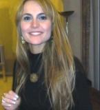 Thatiana Munhoz