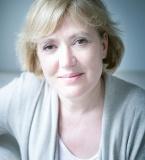Valerie Navon