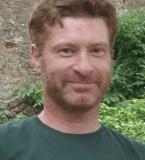 Stephane Videloup