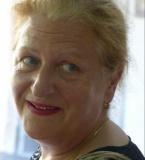 Tania Bismuth